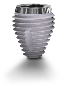 PEMR-Implant